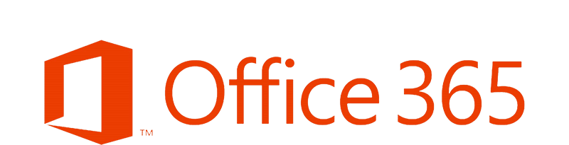 Office 365 Syracuse University Software Applications Answers