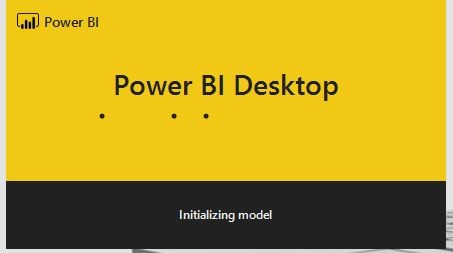 Microsoft Power BI Installation Guide - Microsoft Power BI