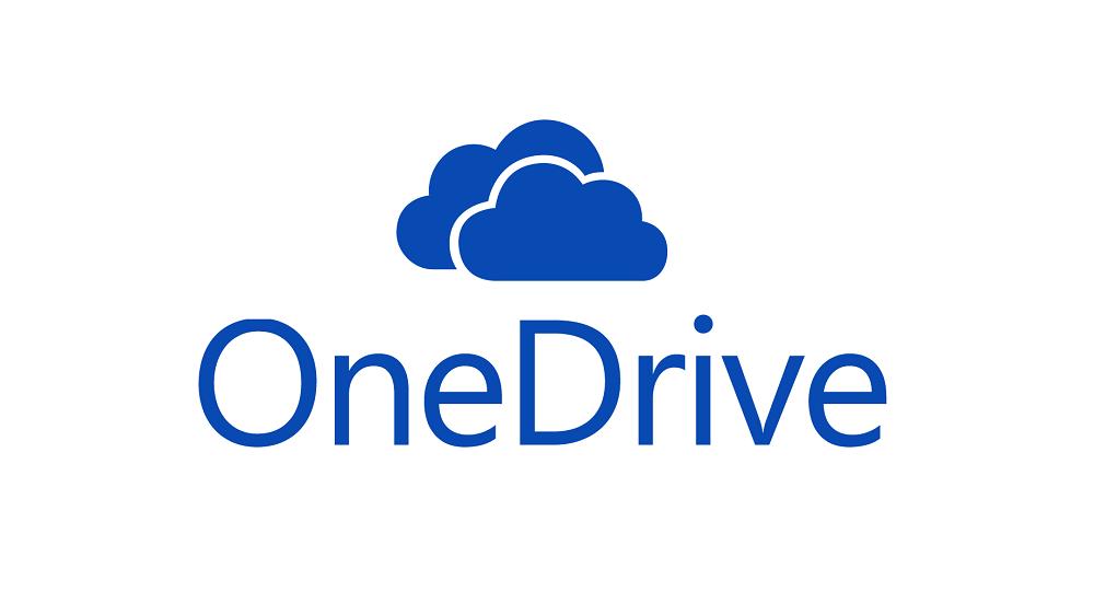 Microsoft OneDrive - Software Applications - Answers