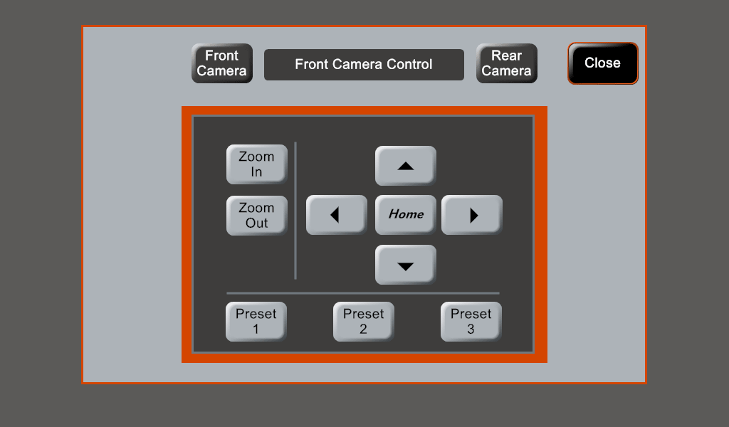 Figure 2.1_Touch Panel_Camera Page