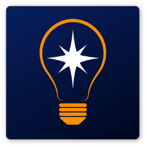 Student Engagement icon
