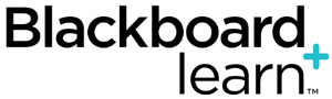 Blackboard Learn Logo