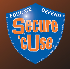 ITS SecurecUse Shield Logo