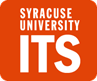 Syracuse University ITS