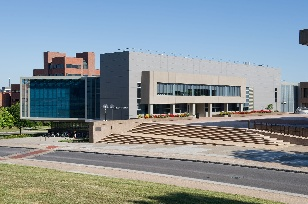 Picture of Newhouse 3