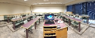 Panorama of Crouse Hinds 020