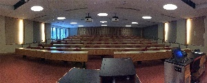 Panorama of Life Sciences 105