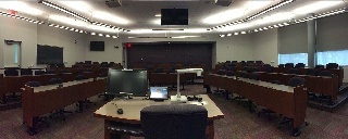 Panorama of Whitman 202