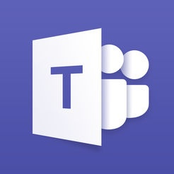 Microsoft Teams - Microsoft Teams - Answers