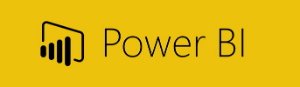 PowerBi Icon