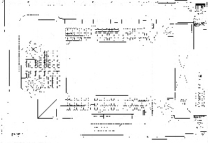 Seating Layout Plan Balcony