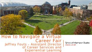 Updated How to Navigate a Virtual Career Fair.pptx