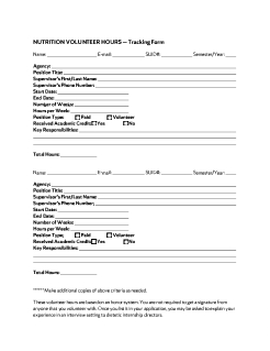 NutritionVolunteerHoursTrackingForm.pdf